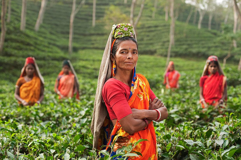 Bangladesh-SimonUrwin-3
