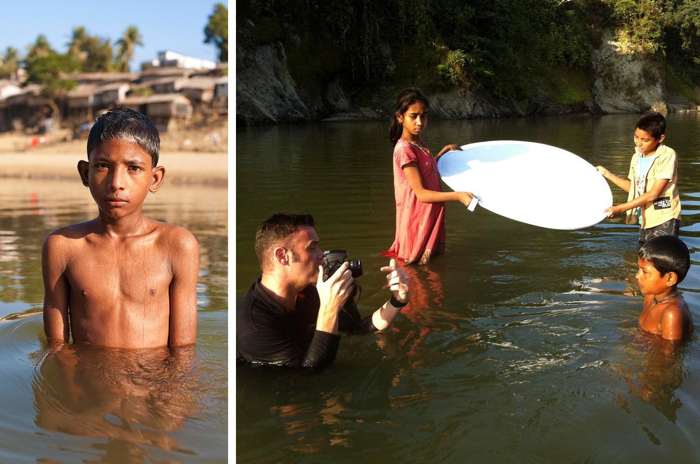 Bangladesh-SimonUrwin-6
