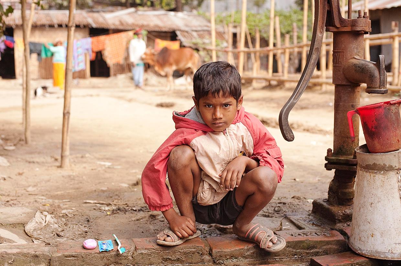 Bangladesh-SimonUrwin-7