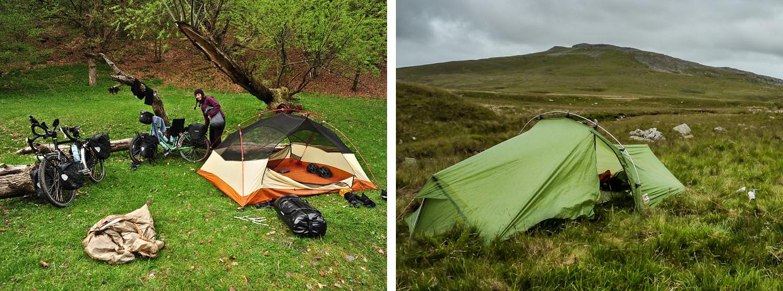 img-wild-camping1-04