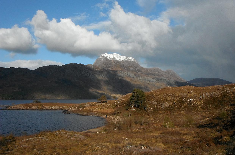 scotland-04