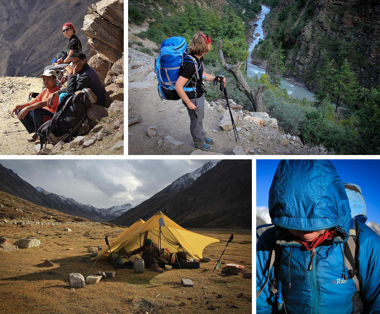 Why Explore: Why Expeditions are important