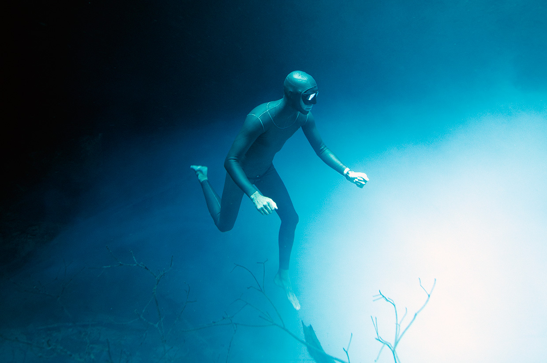 © One Ocean One Breath