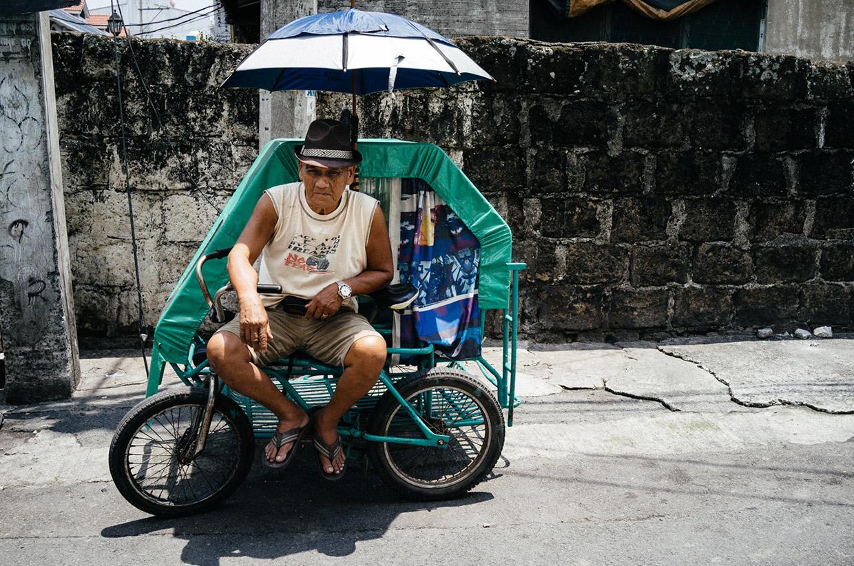 GarrettGrove_Philippines_03