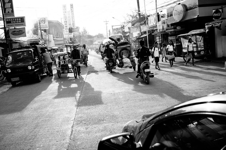 GarrettGrove_Philippines_07