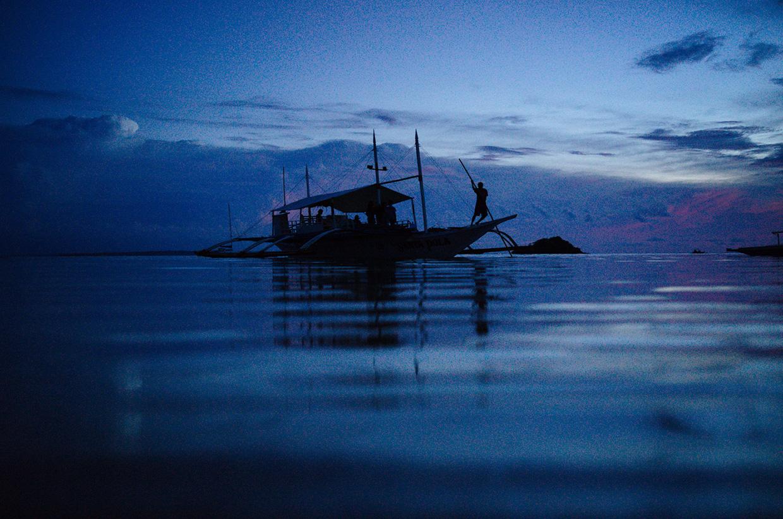 GarrettGrove_Philippines_10