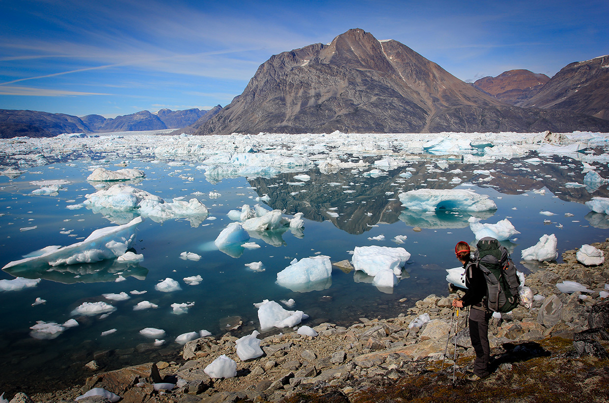 east-greenland-04