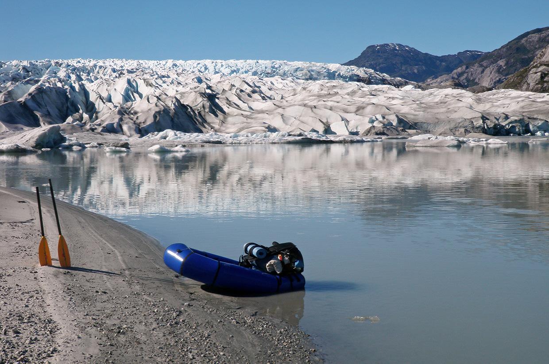 patagonia-explorers-03