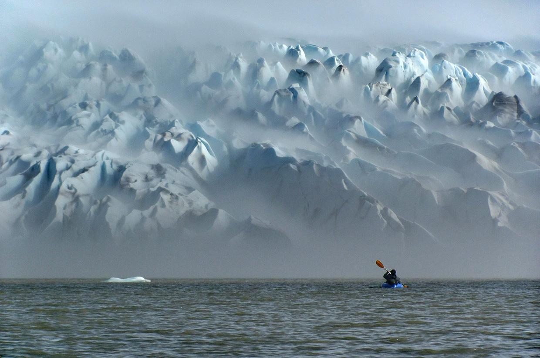 patagonia-explorers-04