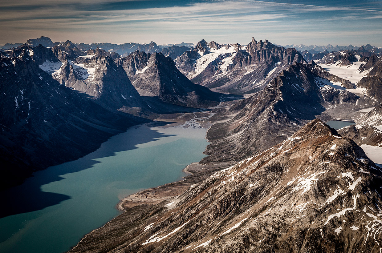East-Greenland-02
