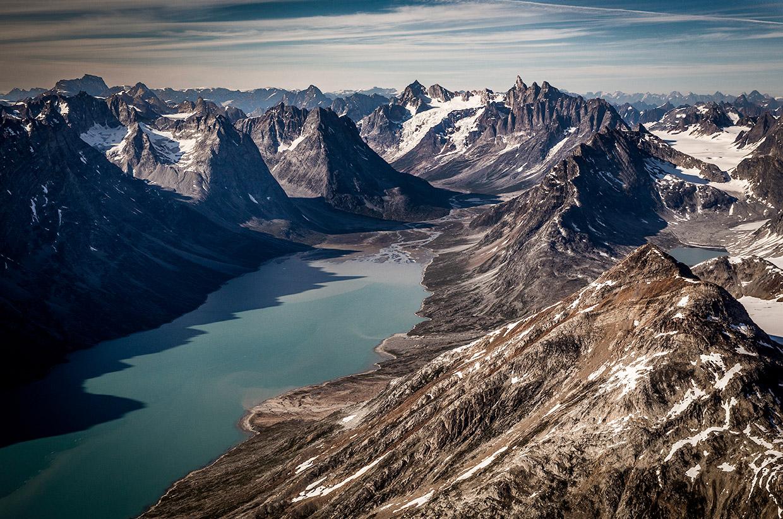 East-Greenland-02