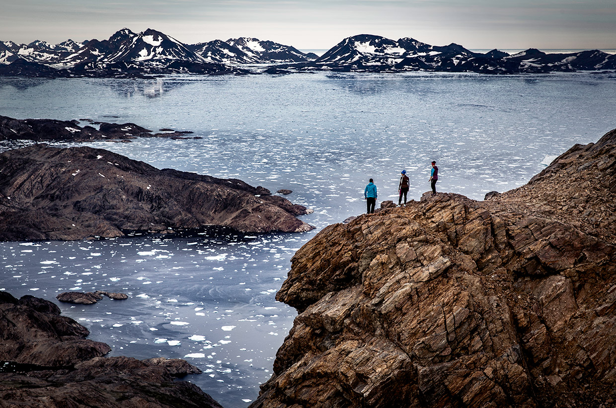 East-Greenland-05
