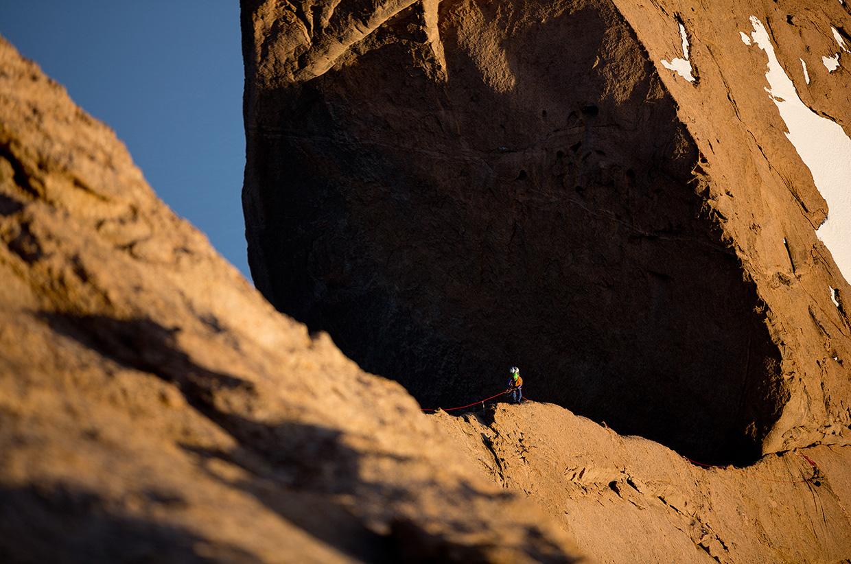 Last-Great-Climb-07