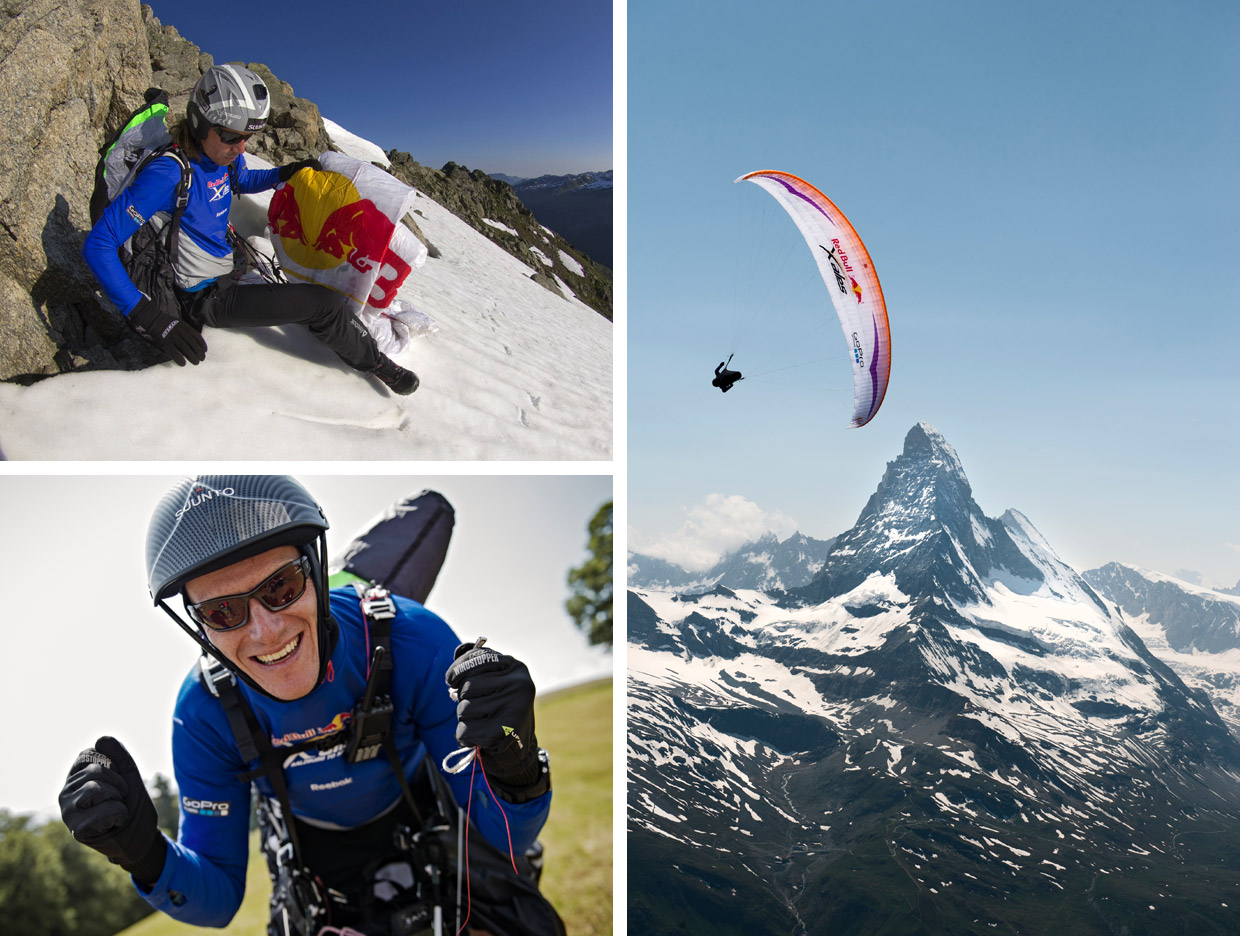 Red-Bull-XAlps-08
