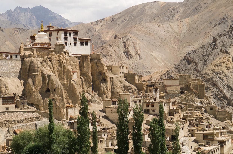 Himalaya in hindi