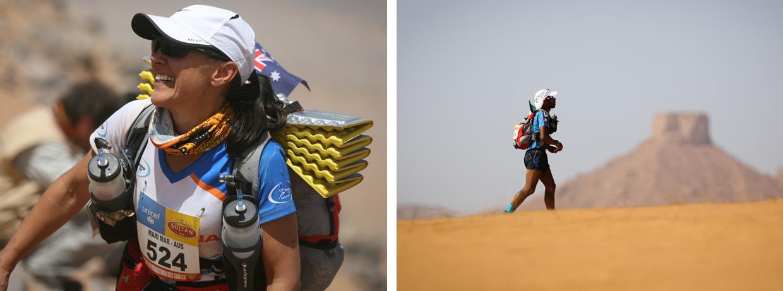 marathon-des-sables-20