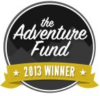 The Adventure Fund