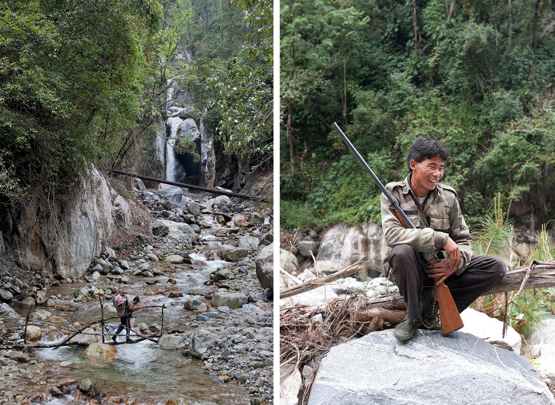 eastern-himalayas-08