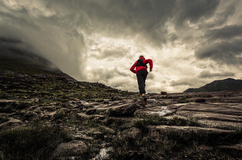 Adventure photography © Nadir Khan