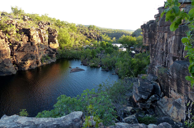 kimberley-river-05