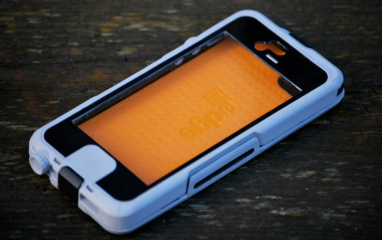 lifedge-iphone-case-2