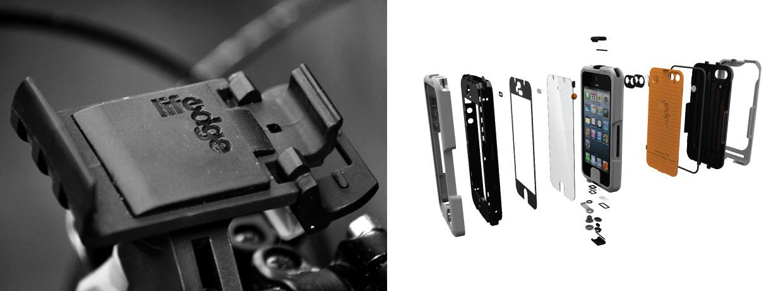 lifedge-iphone-case-3