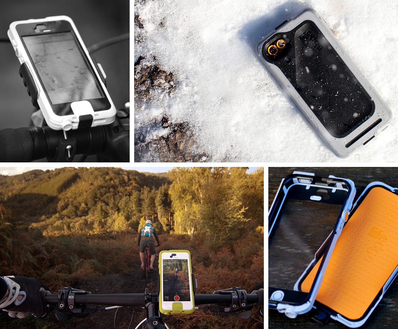 lifedge-iphone-case