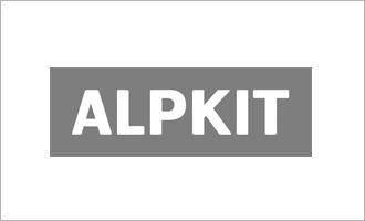 alpkit-2