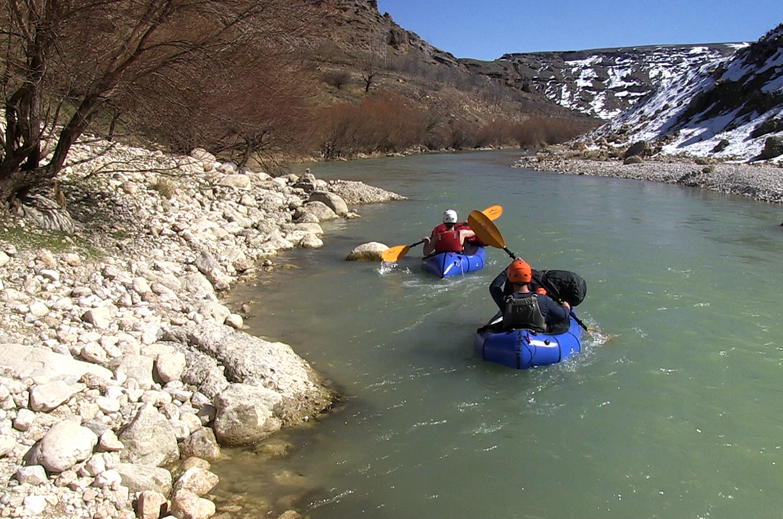 The-Karun-River-Tom-Allen-2