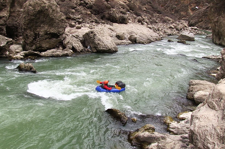 The-Karun-River-Tom-Allen-3