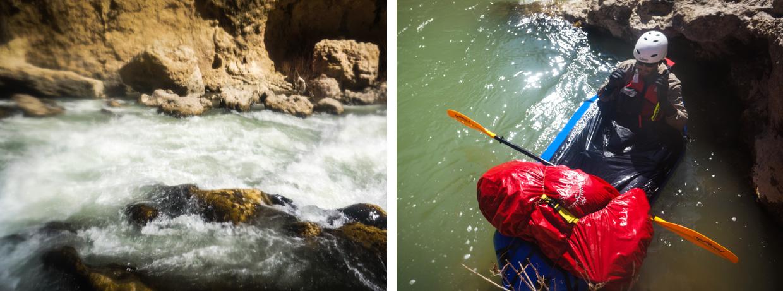 the-rapids2-Tom-Allen