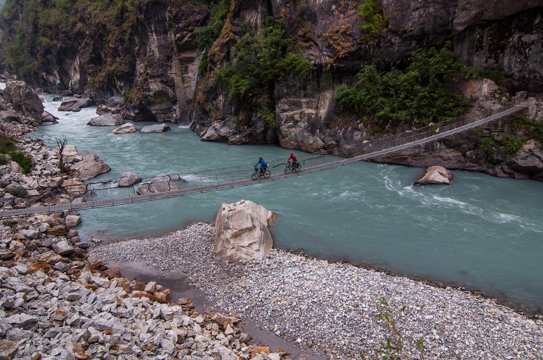 Annapurna-Circuit-Emeschajmer-02