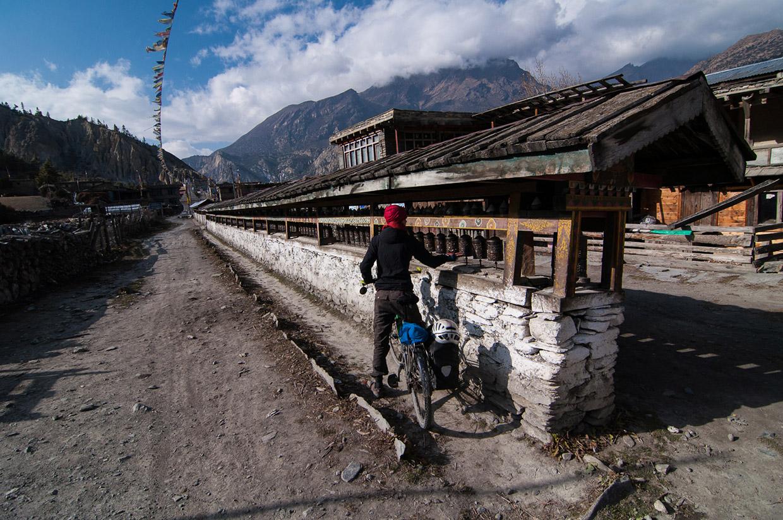 Annapurna-Circuit-Emeschajmer-06