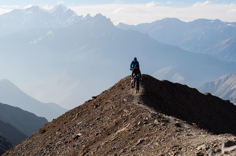 Annapurna-Circuit-Emeschajmer-07