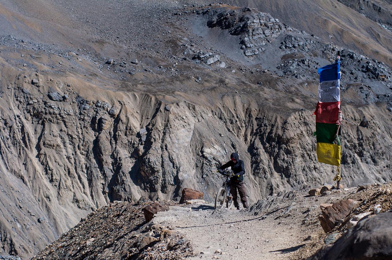 Annapurna-Circuit-Emeschajmer-10
