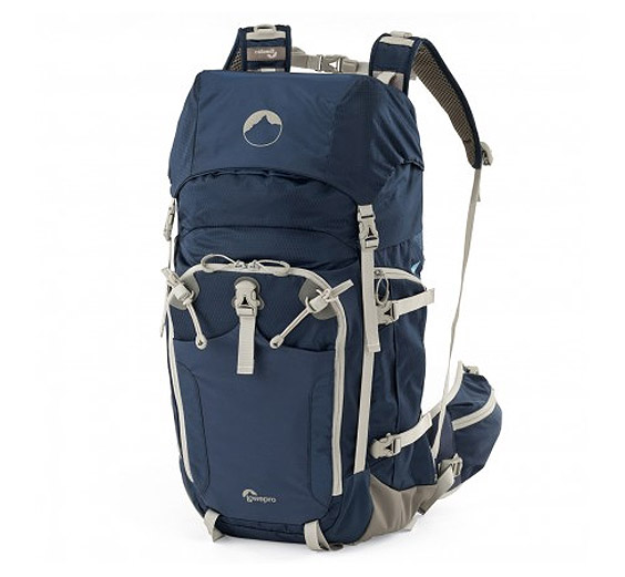lowepro-rover-35L-AW
