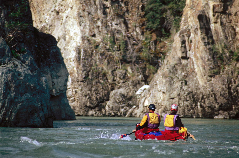 Bruce-Kirkby-River-Hess-13
