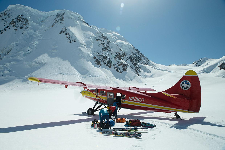 Alaska-Krystle-Wright-02
