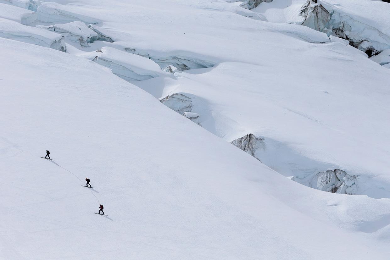 Alaska-Krystle-Wright-06