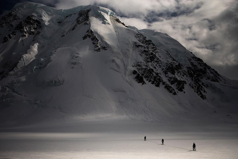Alaska-Krystle-Wright-08