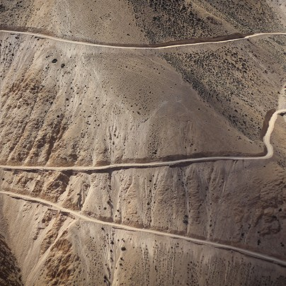 The Great Himalaya Trail   Photos by Steve Behaeghel