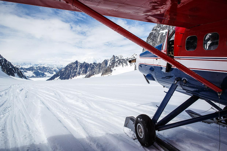 pika-glacier-alaska-02-01