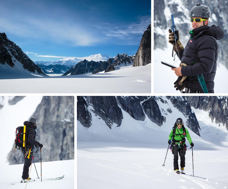 pika-glacier-alaska-02-02