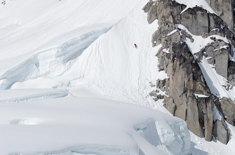 pika-glacier-alaska-06