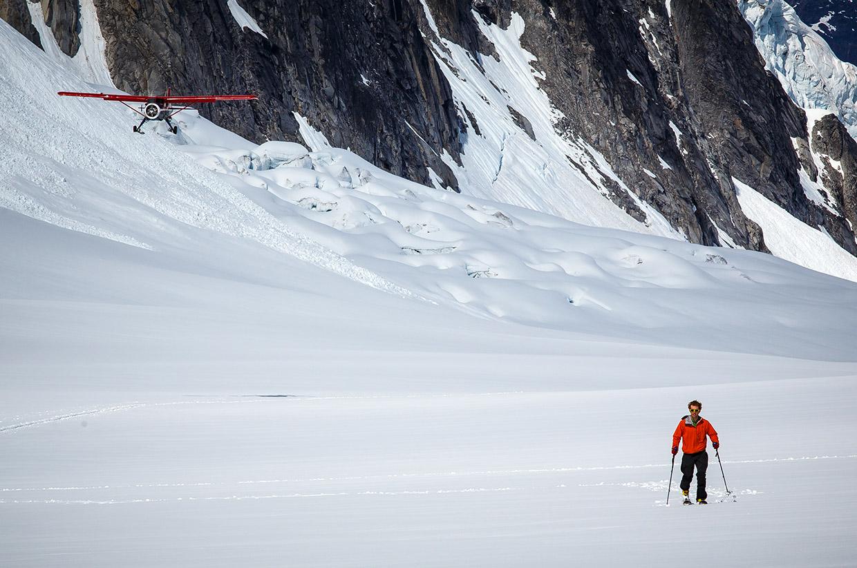 pika-glacier-alaska-08