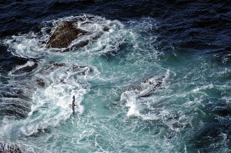 shetland-circumnaviation-02