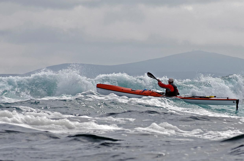 shetland-circumnaviation-04