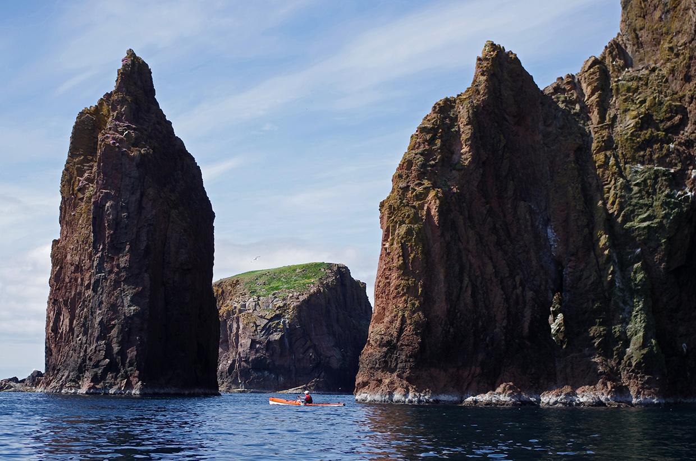 shetland-circumnaviation-06
