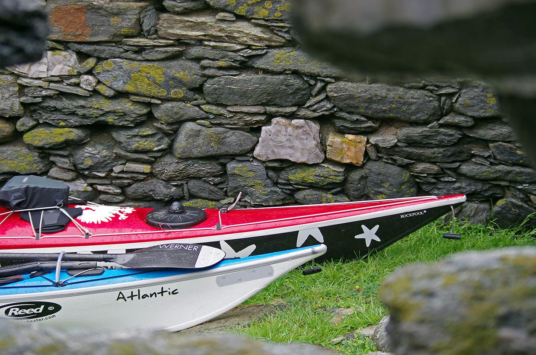 shetland-circumnaviation-07