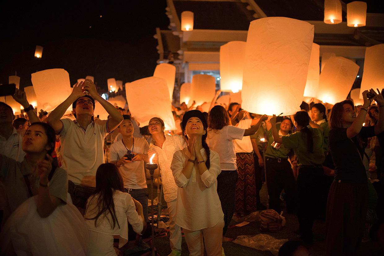 Chiang-Mai-08